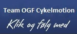team_ogf_cykelmotion_lille.jpg